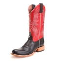Anderson Bean Boot Company® HP Men's Glazed Goat Boots