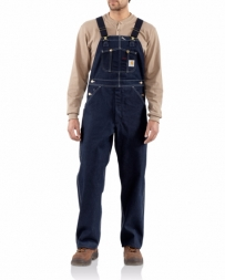 Carhartt® Men's Bib