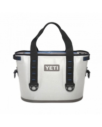 Yeti® Hopper 20 Cooler