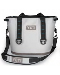 Yeti® Hopper 40 Cooler