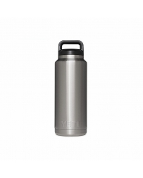Yeti® Rambler Bottle - 36oz