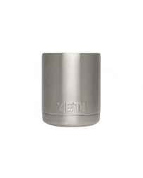 Yeti® Rambler Loweball - 10oz