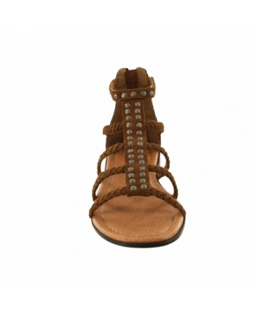 Minnetonka® Ladies' Catalina Sandals