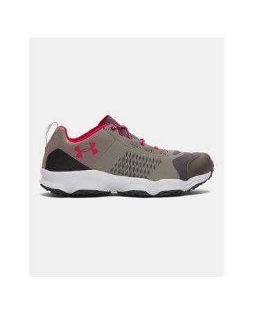 Under Armour® Ladies' Speed Fit Hike Low Shoes
