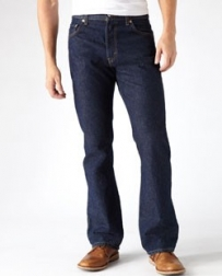 Levi's® Men's 517 Traditional Boot Cut Jeans