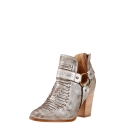 Ariat® Ladies' Unbridled Jaelle Shoes