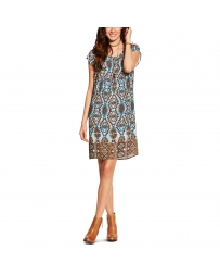 Ariat® Ladies' Kallie Dress