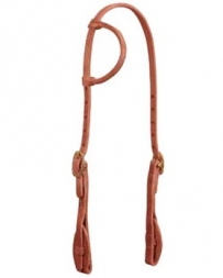 Quick Change Sliding Ear Headstall