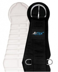 Airflex® Roper Cinch