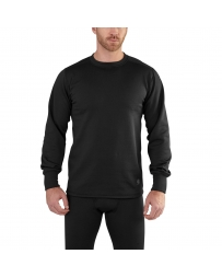 Carhartt® Men's Base Force Extremes Super-Cold Weather Crewneck - Big & Tall