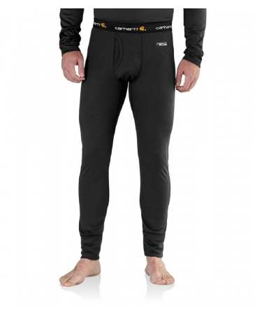 Carhartt® Men's Base Force Extremes Cold Weather Bottoms - Big & Tall