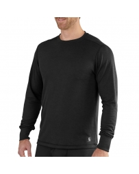 Carhartt® Men's Base Force Extremes Cold Weather Crewneck - Big & Tall