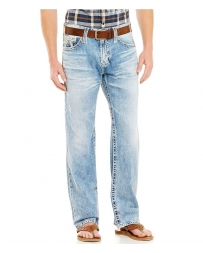 Big Star Men's Pioneer Boot Cut Jeans