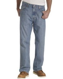 Levi's® Men's 569 Loose Straight Leg Jeans