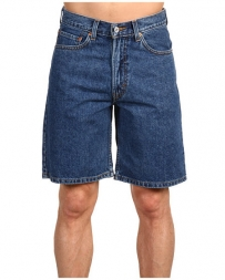 Levi's® Men's 550 Medium Shorts