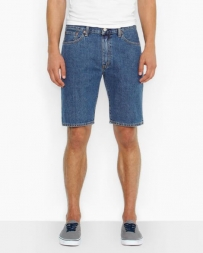 Levi's® Men's 505 Medium Stone Shorts