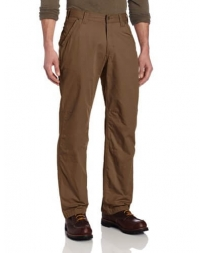 Carhartt® Men's 7 Oz Ripstop Pants
