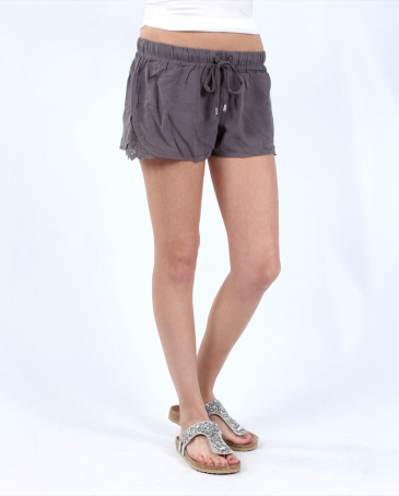 Others Follow® Ladies' Laguna Shorts