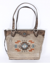 American West® Ladies' Zuni Passage Tote