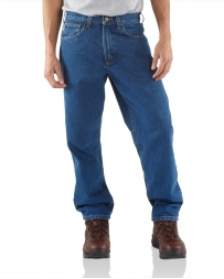 Carhartt® Men's Relaxed Fit Jeans - Big