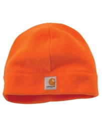 Carhartt® High Visibility Color Enhanced Beanie