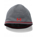 Under Armour® Storm ColdGear® Infrared Elements 2.0 Beanie