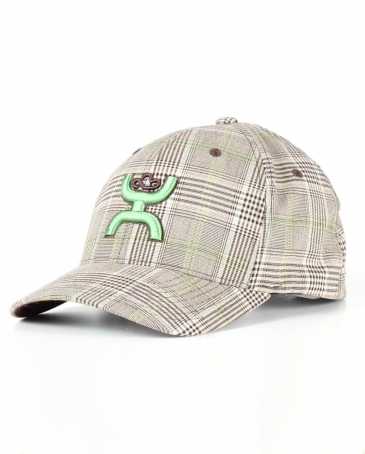 Hooey® Men's Assorted Hooey Fitted Caps