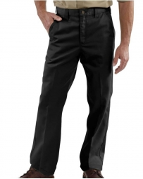 Carhartt® Men's Twill Work Pants