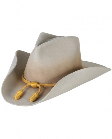 "Renegade ""Old Cavalry"" 3X Felt Hat"