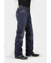 Stetson® Men's Modern Fit Jeans