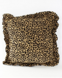 HiEnd Accents® San Angelo Pillow