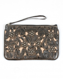 American West® Ladies' Easy Traveler Case