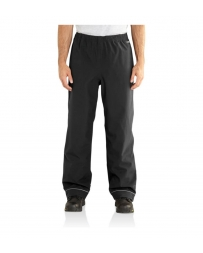 Carhartt® Men's Force Equator Lightweight Waterproof Pants