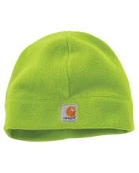 Carhartt® Men's High Visibility Color Enhanced Beanie