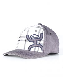 Hooey® Boys' Youth Logo Cap