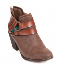 Blowfish® Ladies' Sucuaa Texas Shoes