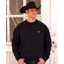 George Strait® Collection by Wrangler® Men's Wind Shirt