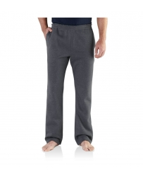 Carhartt® Men's Avondale Sweat Pants