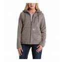 Carhartt® Ladies' Kentwood Jacket