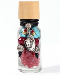 Peyote Bird® Kids' Southwest Bead Bottle
