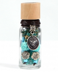 Peyote Bird® Kids' Bead in Bottle