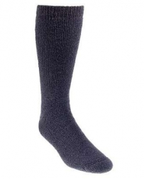 Wigwam® Men's 40 Below Heavy Weight Socks