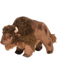 Douglas Cuddle Toys® Kids' Sue Buffalo