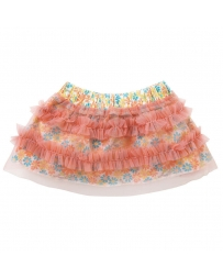 All Around Baby by Wrangler® Girls' Tutu
