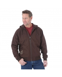 Riggs® Men's Workwear Workhorse Jacket - Big & Tall