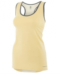 Noble Outfitters® Ladies' Kahla Tank