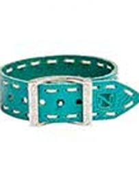 Noble Outfitters® Ladies' Buckstitch Bracelet
