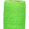 Ivesco® Colfex Lime Green