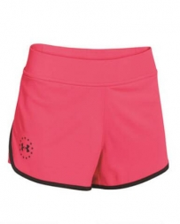 Under Armour® Ladies' Freedom Shorts