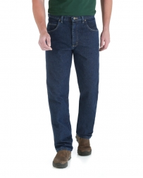 Wrangler® Men's Rugged Wear® Relaxed Fit Jeans